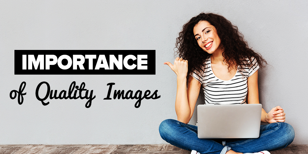 images in SEO