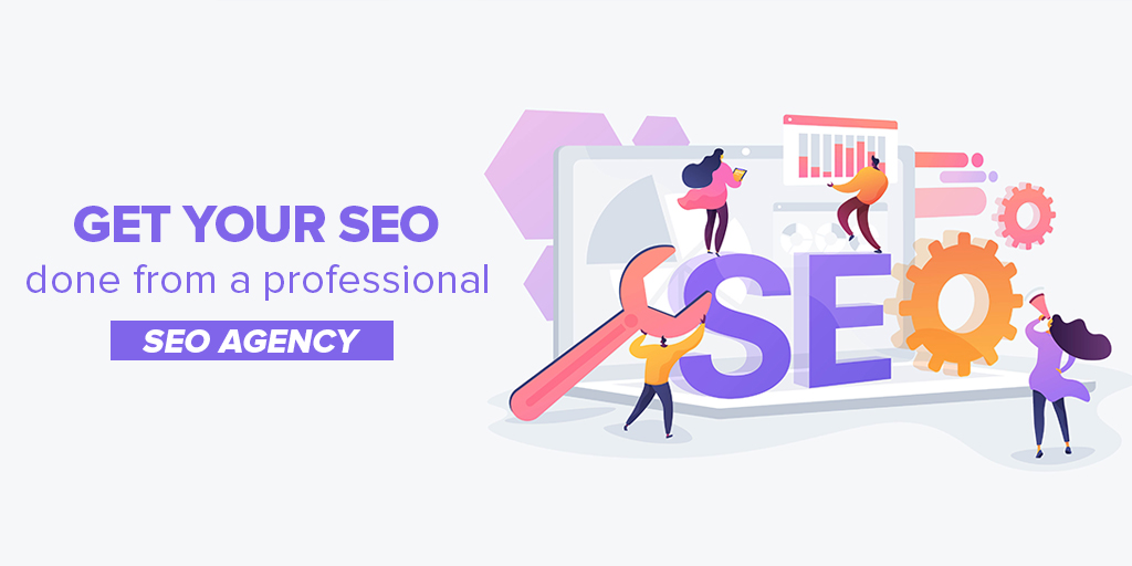 seo company darlington