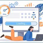 Website design Services Darlington